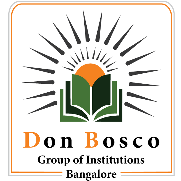 Don Bosco Group of Institutions