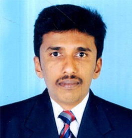 Shivakumara Lecturer in Commerce
