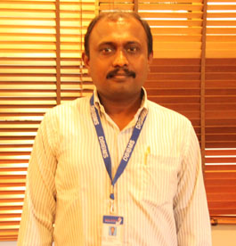 Mr-Shivakumar-S-M-Lecturer-in-Economics
