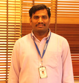 Mr-Venkata-Prasad-Akula-Lecturer-in-Mathematics