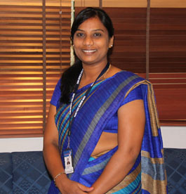 Mrs-Shilpa-Lokesh-Lecturer-in-Physics